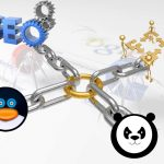 The Reliable McHenry SEO Company In USA