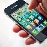 Cell Phone Monitoring – You Just Can't Live Without It Now