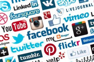 3 Ways Social Media Has Helped Recovering Addicts