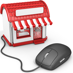 How To Make Your e-store Popular