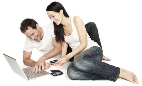 Debt Settlement Is The Process That May Benefit You Much But Damage Your Credit Scores Also