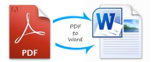 Choose Best PDF To Word Online Converter For Easily Converting Your Files
