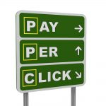 Tips and Tricks For Lead Generation Through PPC
