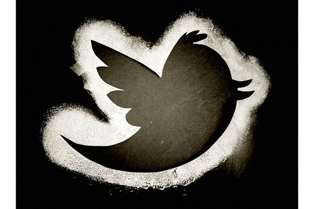 The Advantages Of Twitter To Every Modern Company