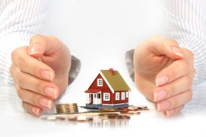 A Few Things To Know About Real Estate Investment