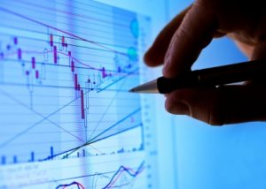 Using Indicators In Forex Trading