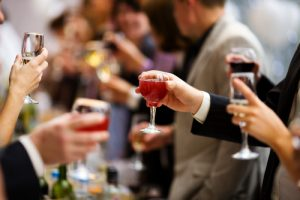 How To Cut Costs When Hiring A Party Planner