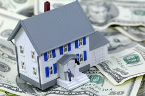 Importance Of Investing In Real Estate