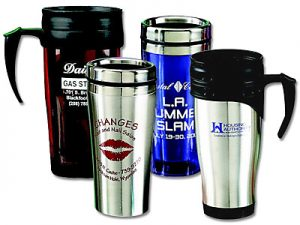 How To Use Custom Mugs For Promotion