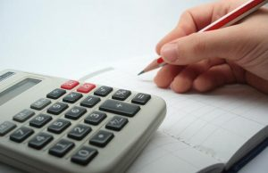 The Easiest Way To Get Quality Accounting For Your Firm