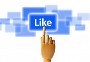 Why Being Liked On Facebook Is Good For Business