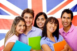8 Practical Tips To Help Any High School Student Applying To Business School