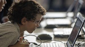 5 Tech Advances That Could Change Elementary Education