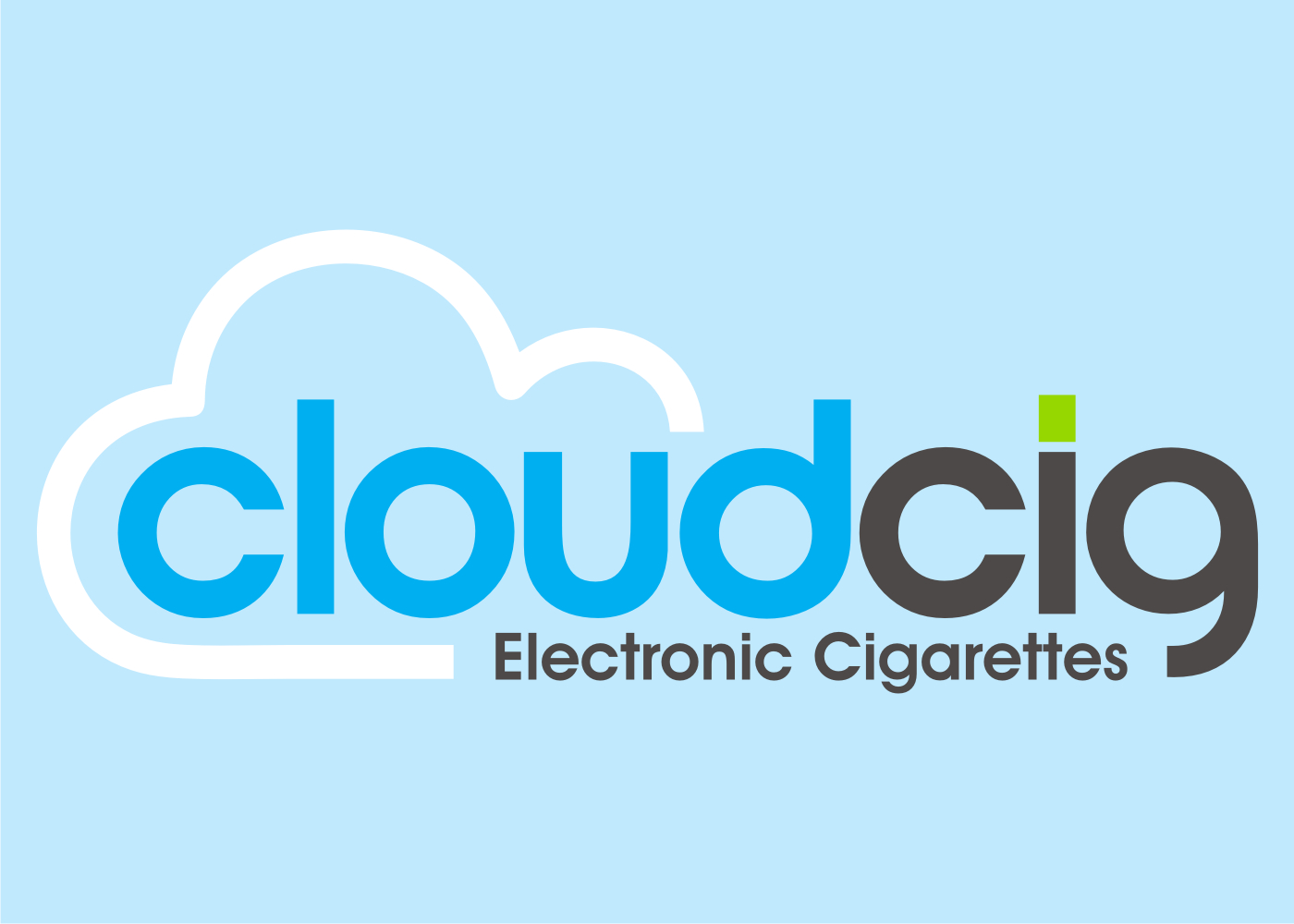 CloudCig - A New Technology To Help You Quit Tobacco