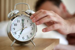 5 Tips A Student Will Need To Become A Morning Person