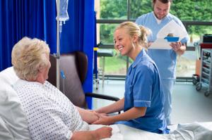 Nurse Nuances: 5 Branches Of Nurse Practitioning