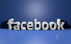 10 Ways To Boost Your Facebook Page