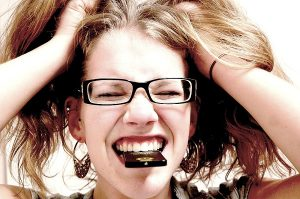 The Dos and Don'ts Of Nutrition For Your Healthy Teeth