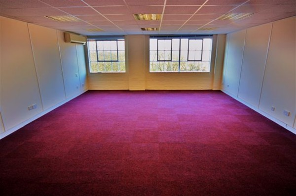 New Startup Advice For Cheap Office Space