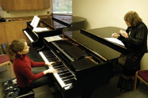 Reviews of Online Piano Classes for Beginners and Advanced Level