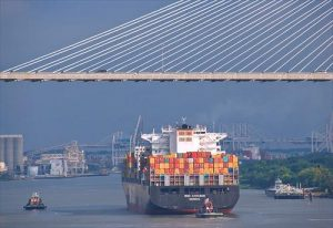 How Partnering With Consultants Can Boost Your Maritime Industry Business