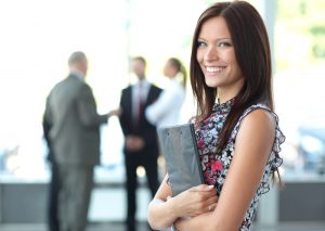 The Highest Paying Jobs In Virginia