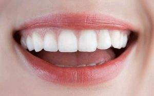 The Good, The Bad And The Ugly: Teeth And How Not To Lose Them