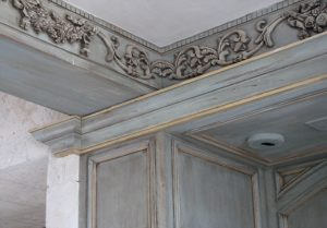 Advantages and Drawbacks Of Different Types Of Moulding
