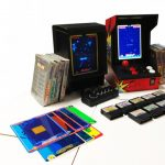 5 Reasons Why You Should Buy A Retro Arcade Classic Gaming System