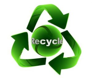What Do Americans Think About Recycling