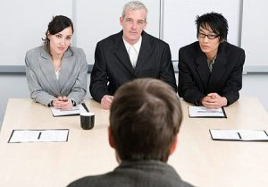 Go Through Interview Tips For Admission To Graduate Schemes London