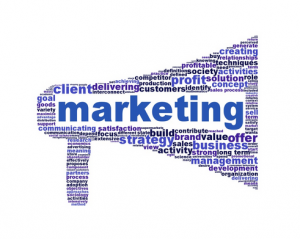 Marketing Action Points: 6 Critical Marketing Strategies