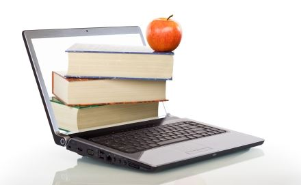 Future Education: 4 Benefits Of Attending Online Universities