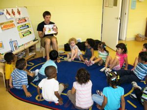 6 Questions To Ask When Looking For Preschools