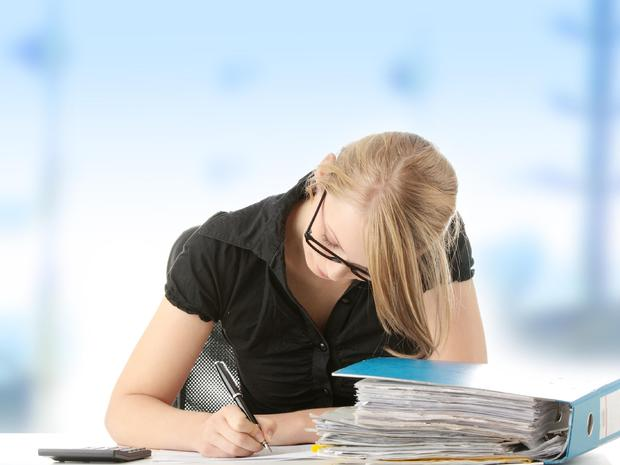 Top Tips On Writing MBA Assignments