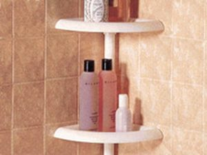 Update Your Bathroom On A Budget