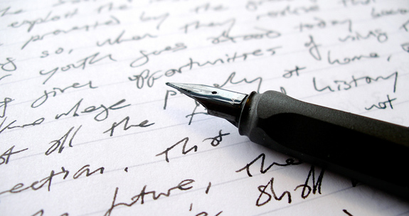 Why It Makes Sense To Avail Services Of Expert Writing Professionals?