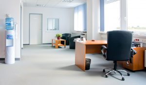 Easy Ways To Keep An Office Clean and Tidy
