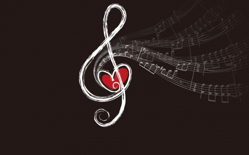 Share Your Favorite Song With Just A Click