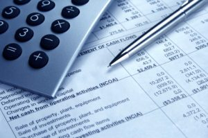 Financing Receivables Is An Easy Way To Raise Cash For Any Business