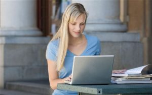 Best Sites To Learn Psychology Through Online