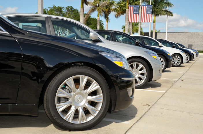 Auto Savings: Hidden Ways To Reduce The Cost Of Your Next Car