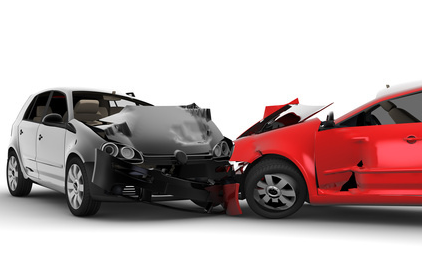 How To Reassemble Your Life After A Major Auto Injury