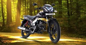 Mahindra, HPCL Jointly Develop Miles+ Genuine Engine Oil