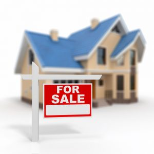 Pros And Cons Of Property Investments In Dubai