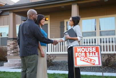 Tips On Becoming A Successful Realtor Without Years Of Experience