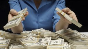 Top Ways To Earn More In 2014