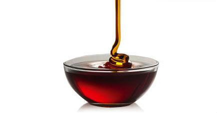 Take your Time to Know More about the Popular Syrup