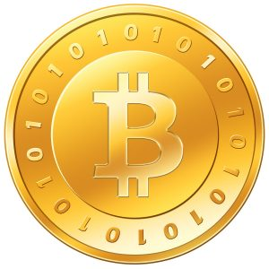 The Illusion Behind The Bitcoin – The Next US Dollar or An IT Scam?