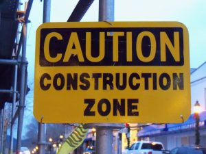 Overseeing Home Construction: Perfection or Nightmare?